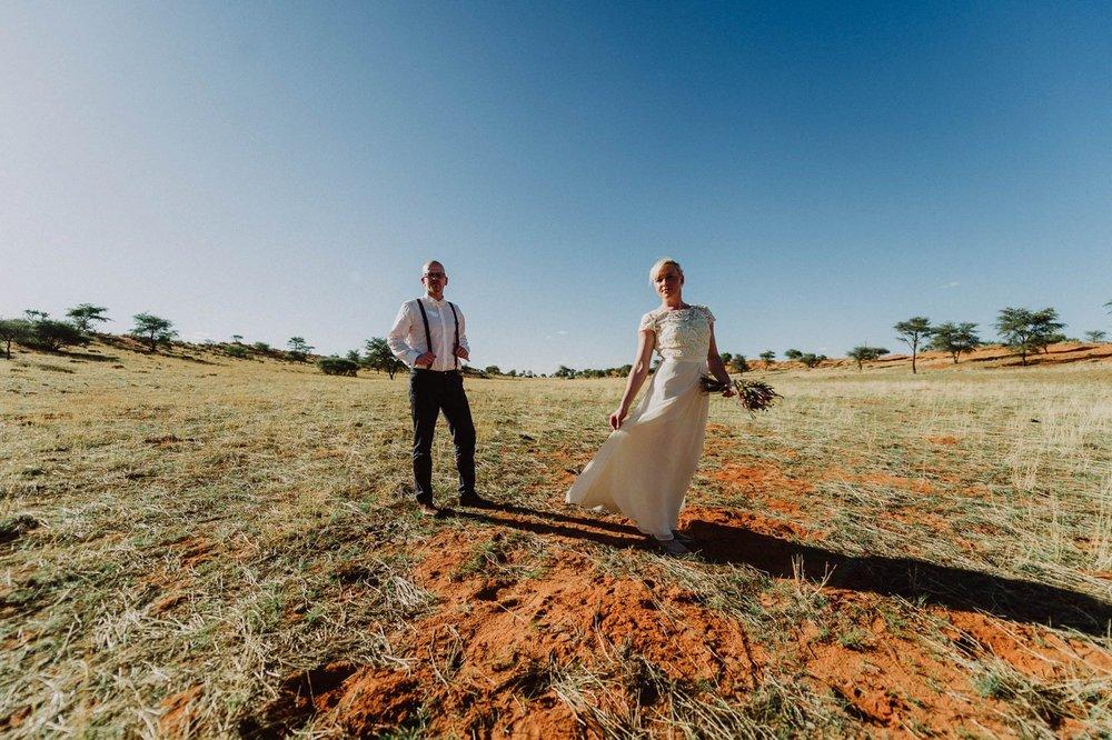 heiraten-in-namibia-7755.jpg