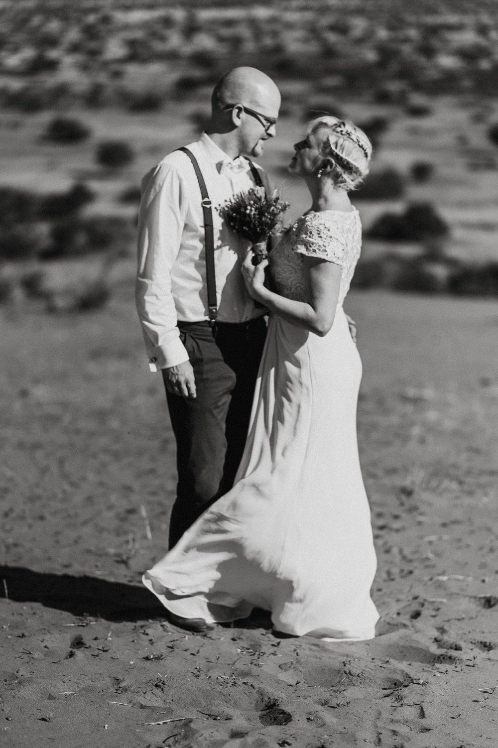 heiraten-in-namibia-7348.jpg