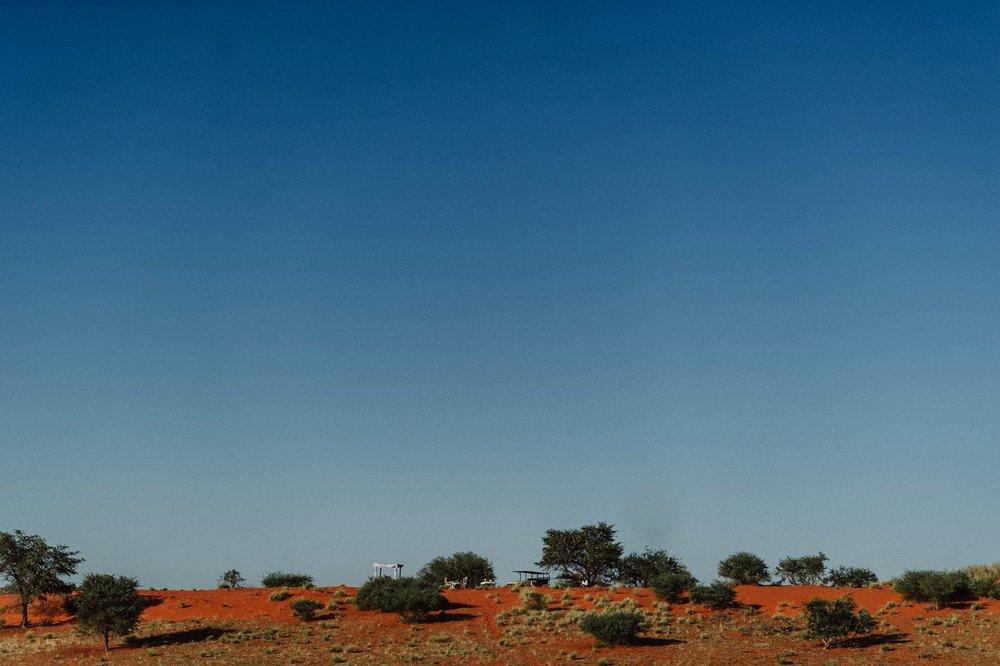heiraten-in-namibia-6958.jpg