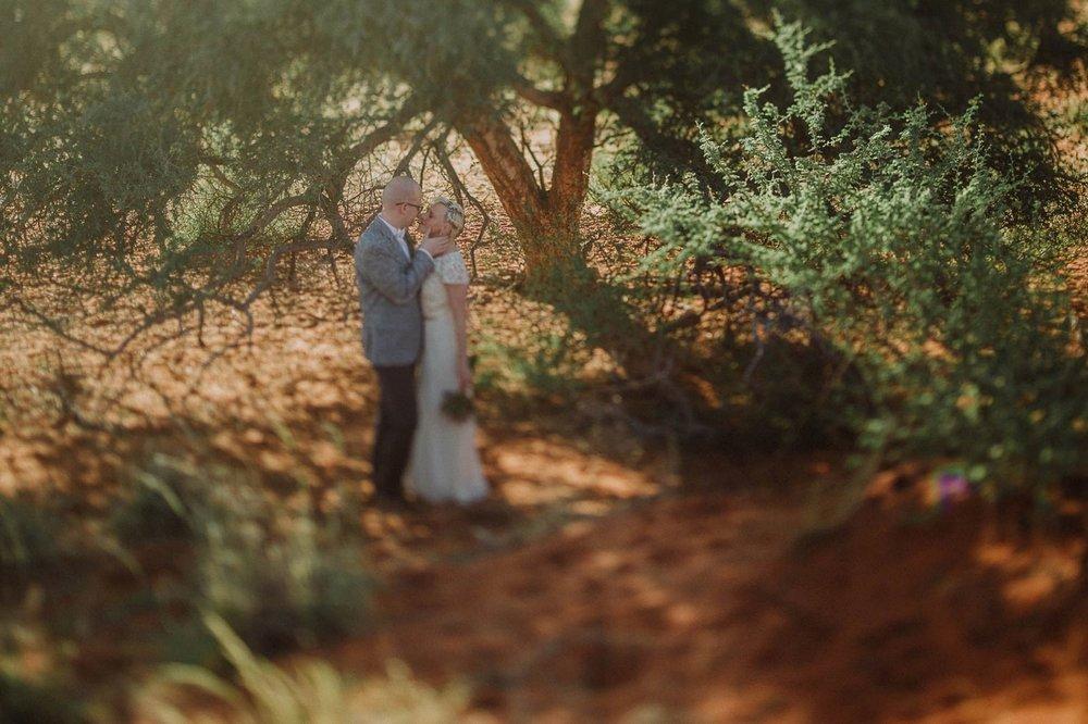 heiraten-in-namibia-6871.jpg