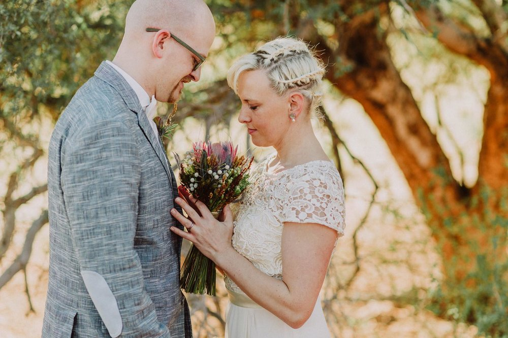 heiraten-in-namibia-6560.jpg