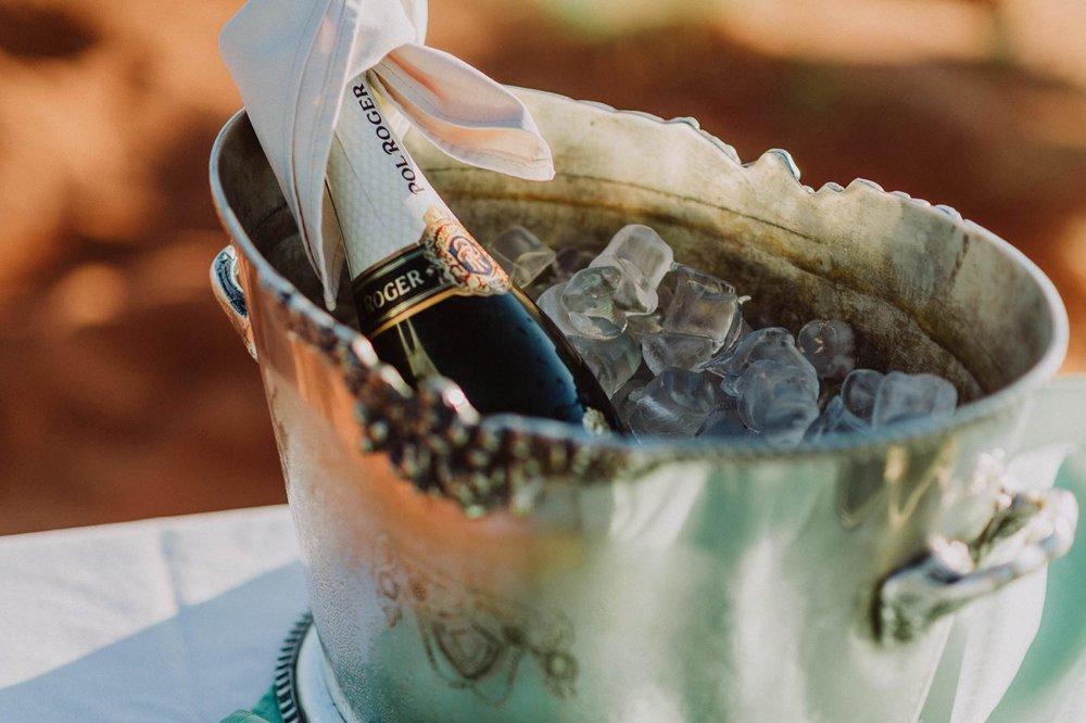 heiraten-in-namibia-6167.jpg