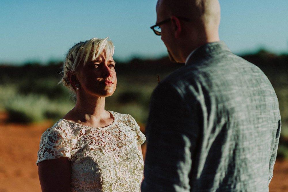 heiraten-in-namibia-6077.jpg