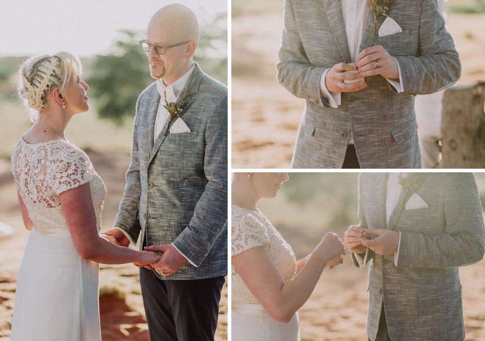 heiraten-in-namibia-6059.jpg