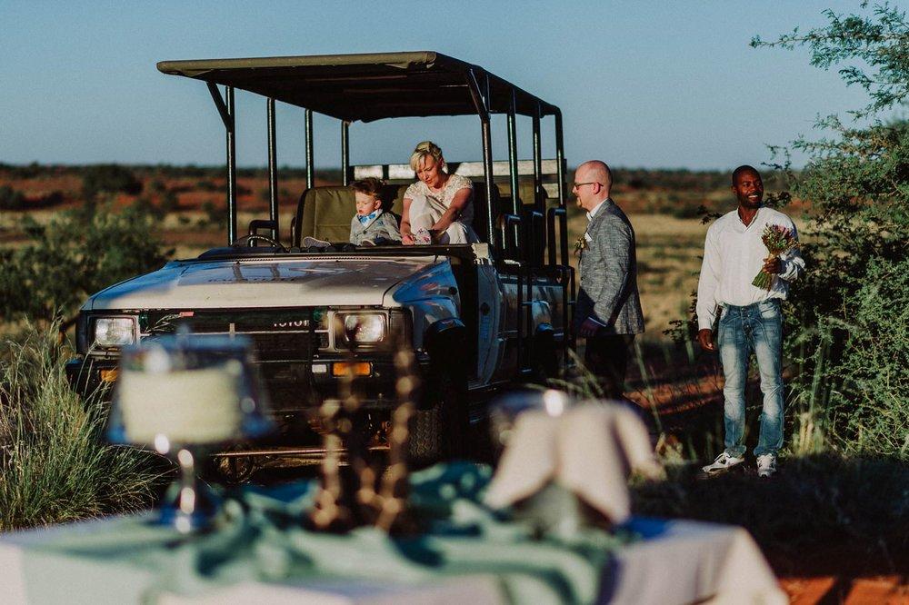 heiraten-in-namibia-5978.jpg