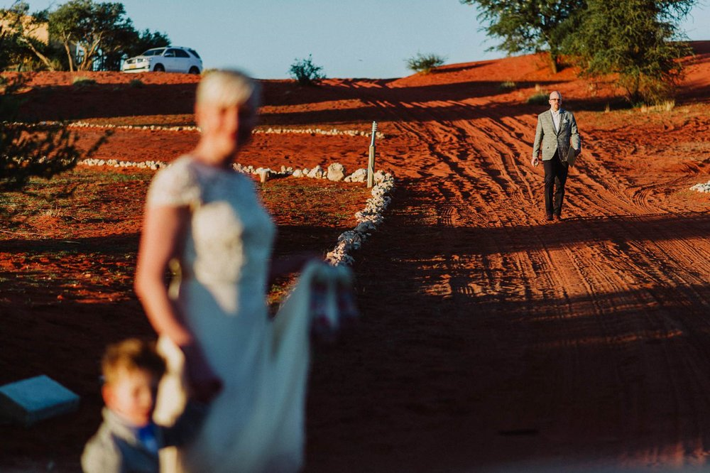 heiraten-in-namibia-5954.jpg