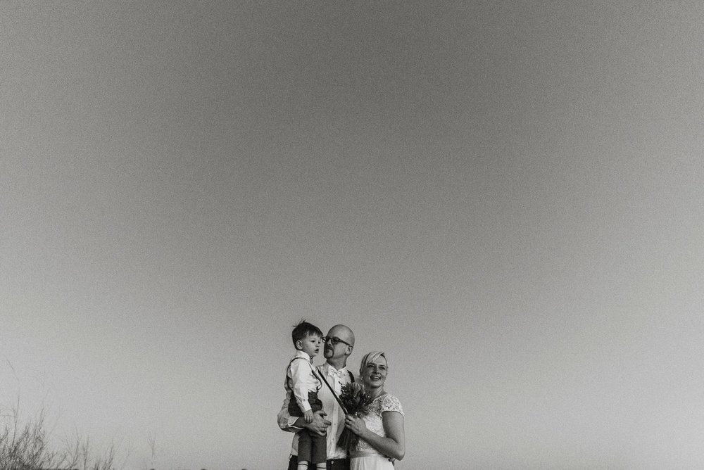 heiraten-in-namibia-1335.jpg