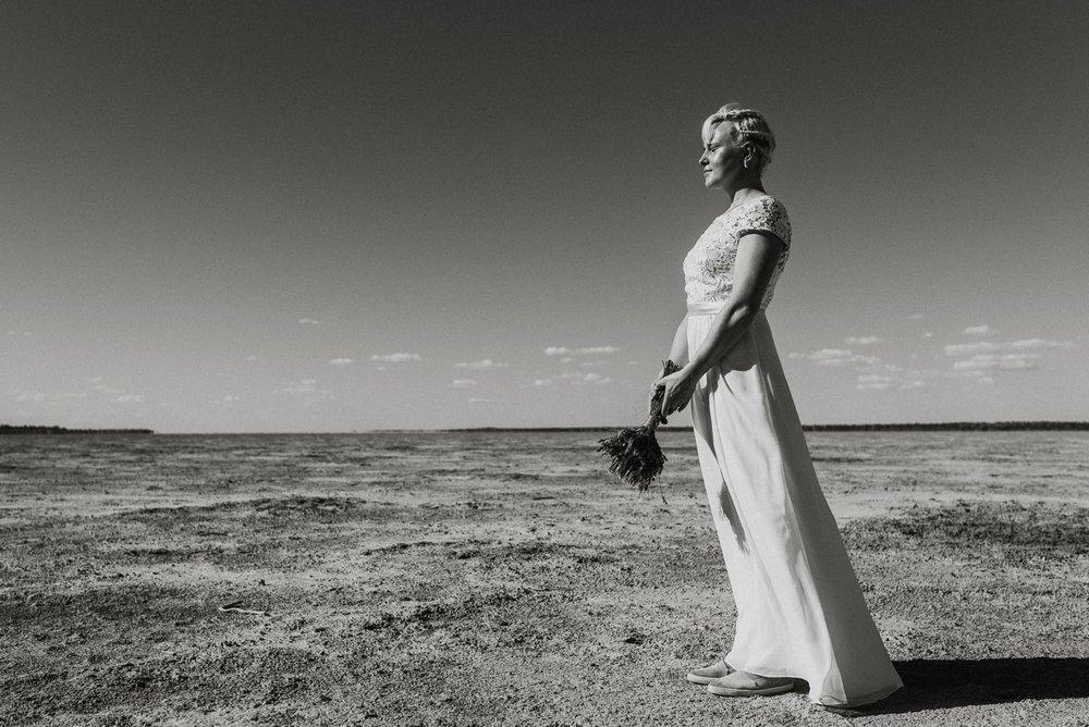 heiraten-in-namibia-1040.jpg