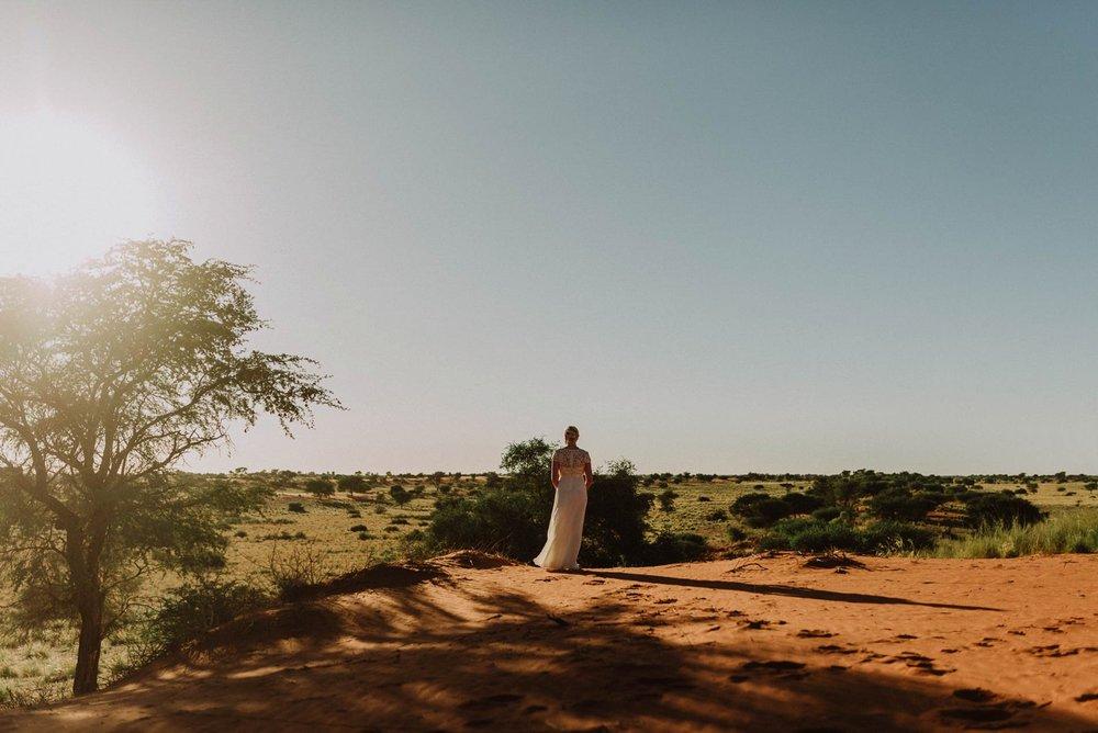heiraten-in-namibia-0660.jpg