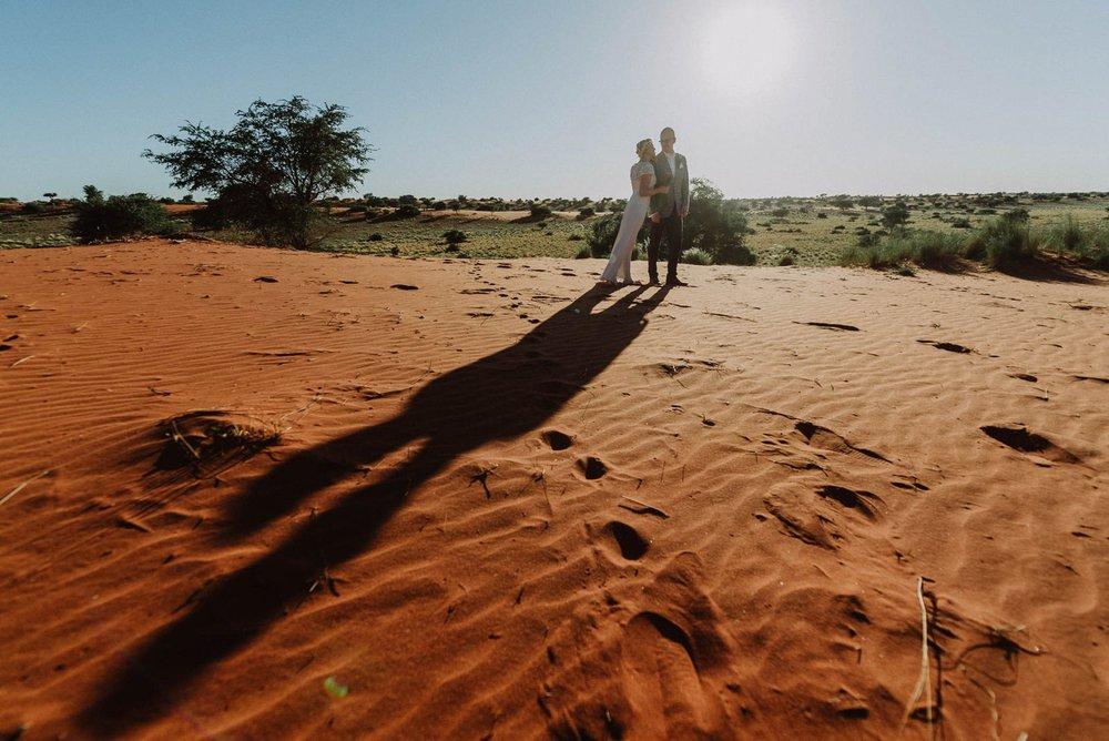heiraten-in-namibia-0703.jpg