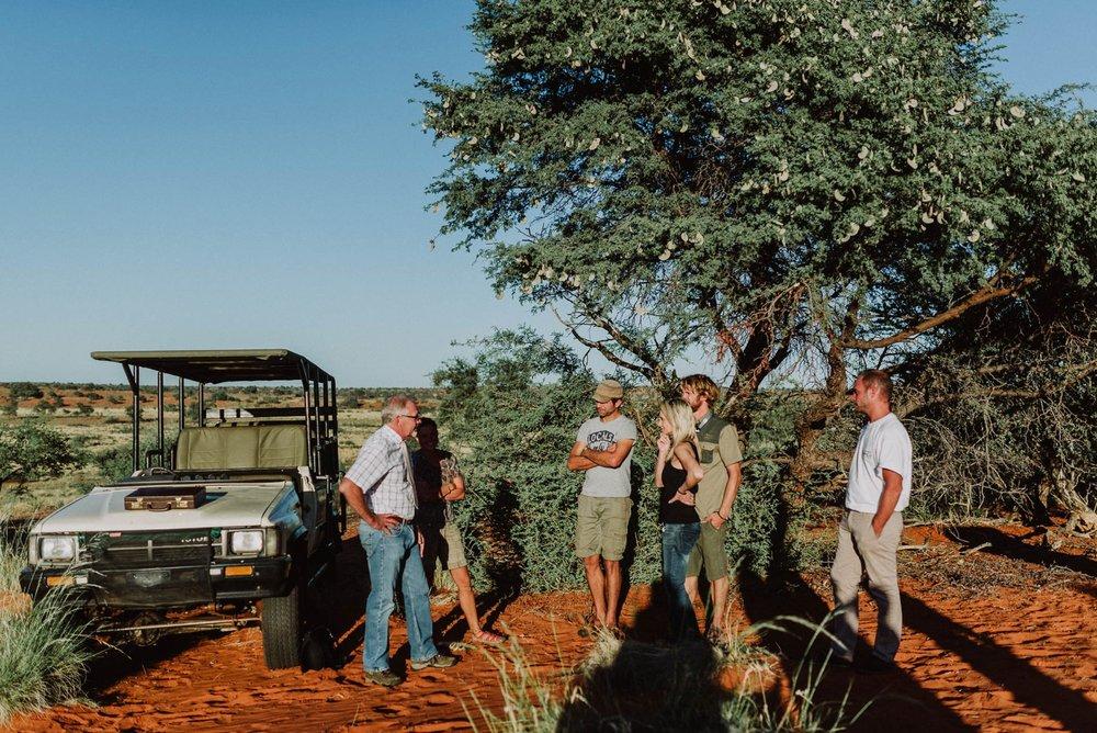 heiraten-in-namibia-0570.jpg