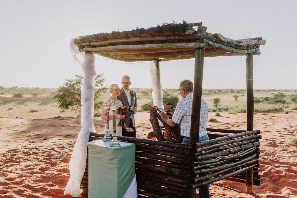 heiraten-in-namibia-0466.jpg