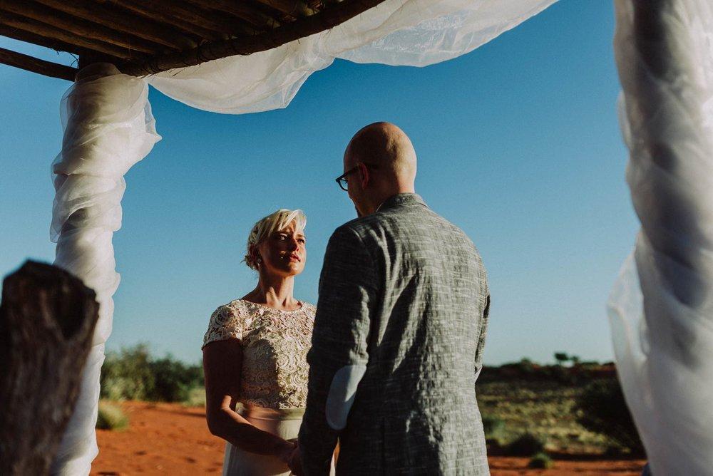 heiraten-in-namibia-0480.jpg