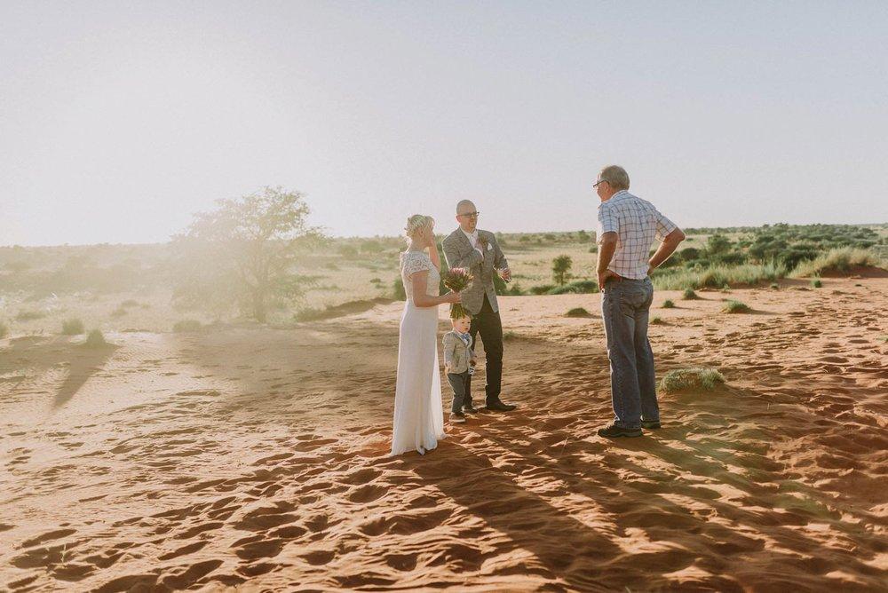 heiraten-in-namibia-0452.jpg