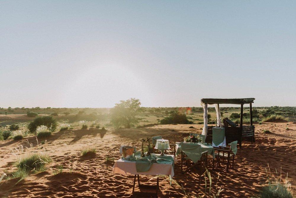 heiraten-in-namibia-0431.jpg