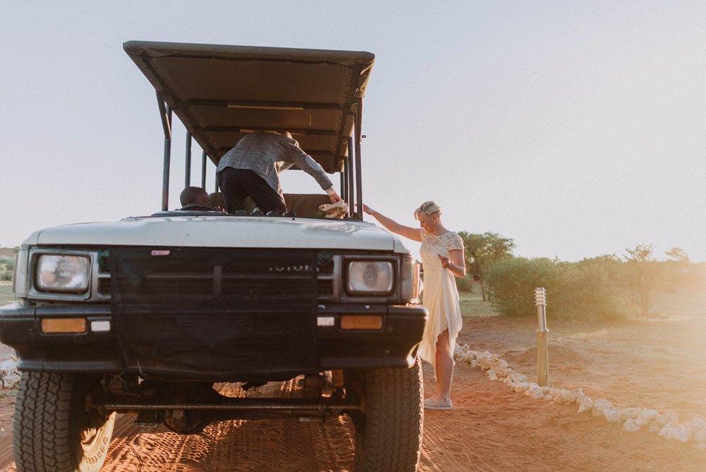 heiraten-in-namibia-0390.jpg