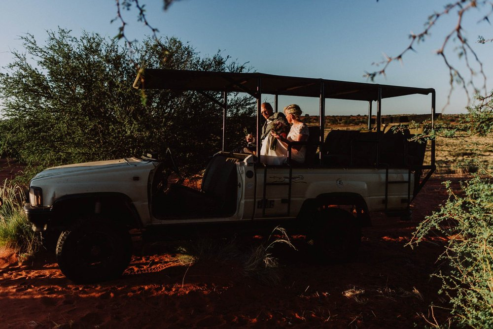 heiraten-in-namibia-0426.jpg