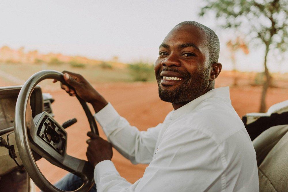 heiraten-in-namibia-0365.jpg