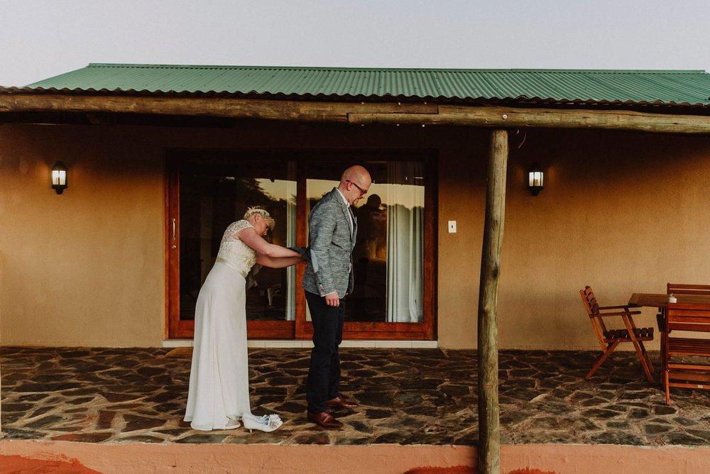 heiraten-in-namibia-0269.jpg