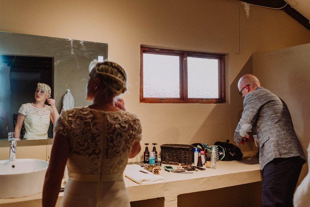 heiraten-in-namibia-0219.jpg