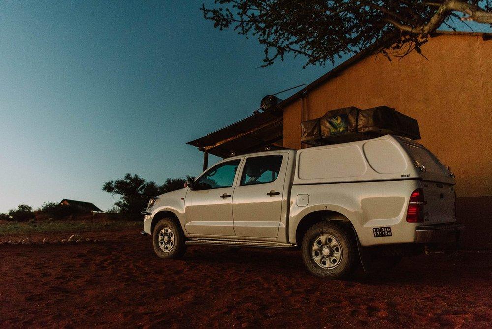 heiraten-in-namibia-0193.jpg