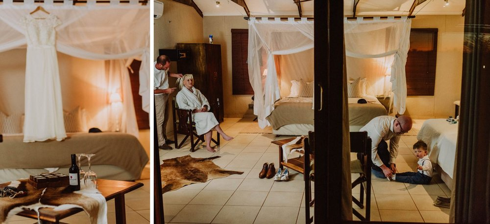 heiraten-in-namibia-0102.jpg