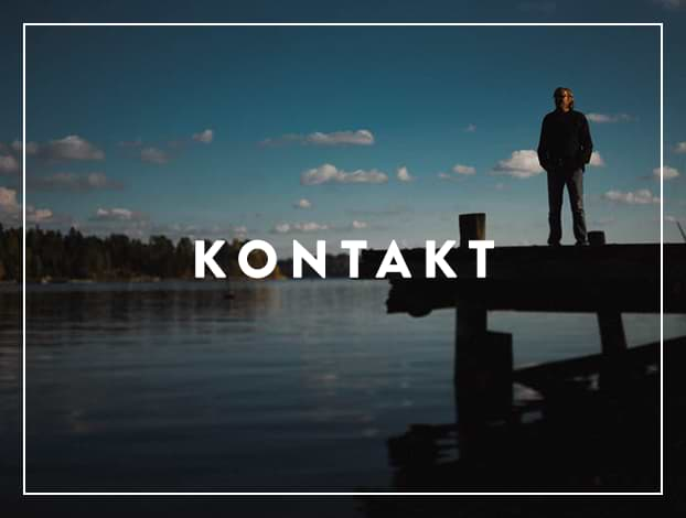 Kontakt-white-meets-black