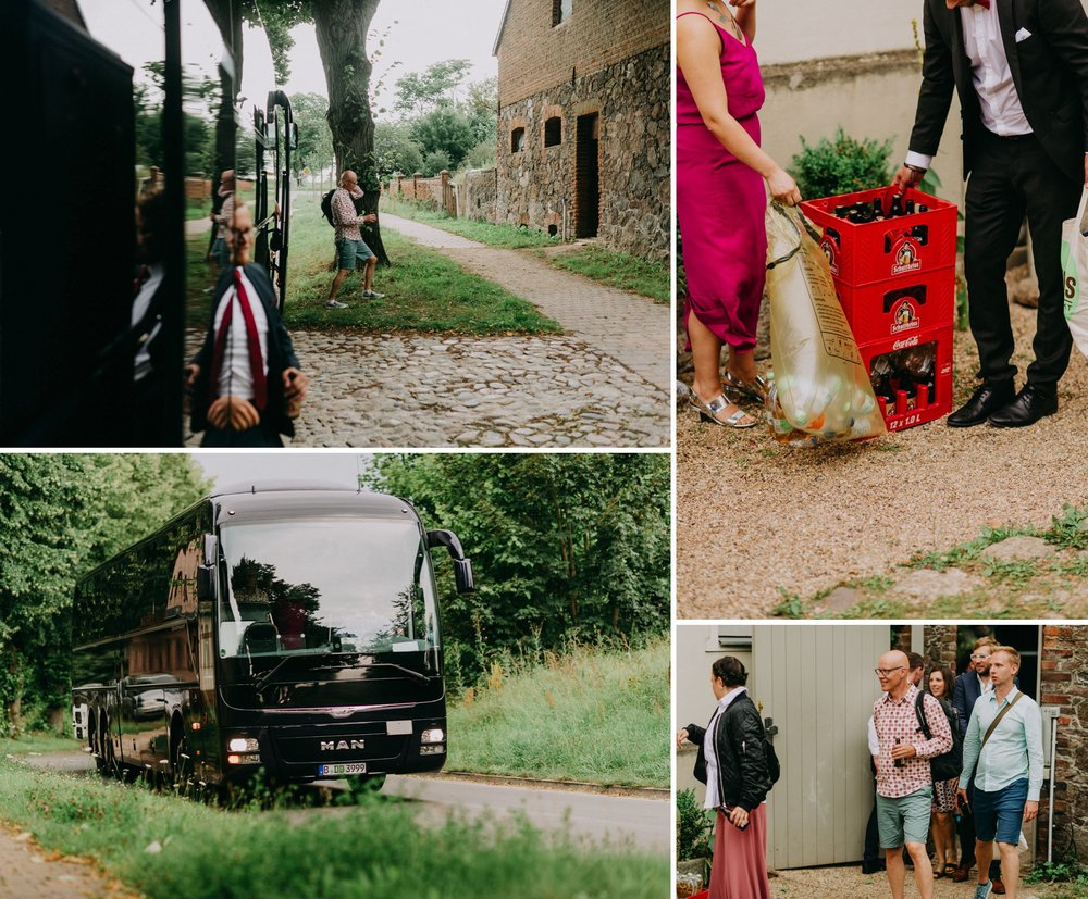 Hochzeit-Gartenglück-Wegendorf-Berlin_0003.jpg