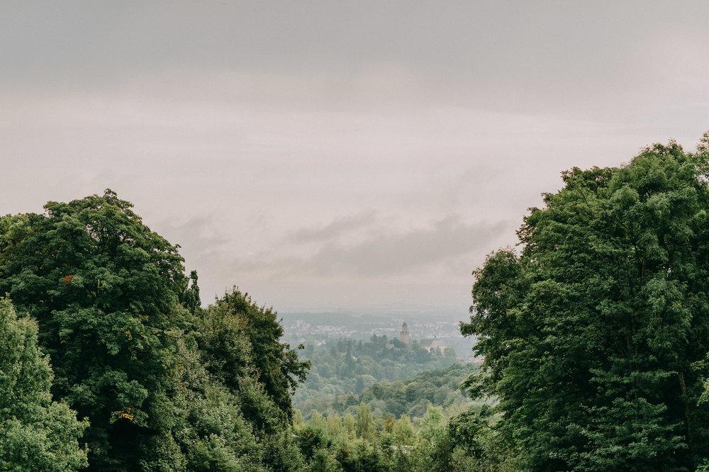 Hochzeit-Villa-Rothschild-129.jpg