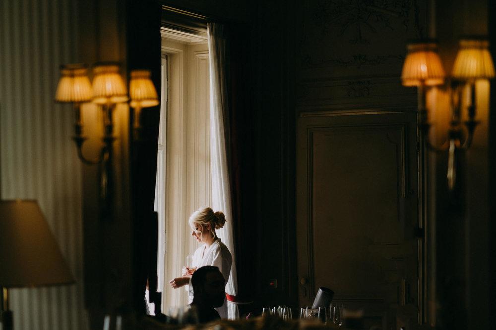 Hochzeit-Villa-Rothschild-126.jpg
