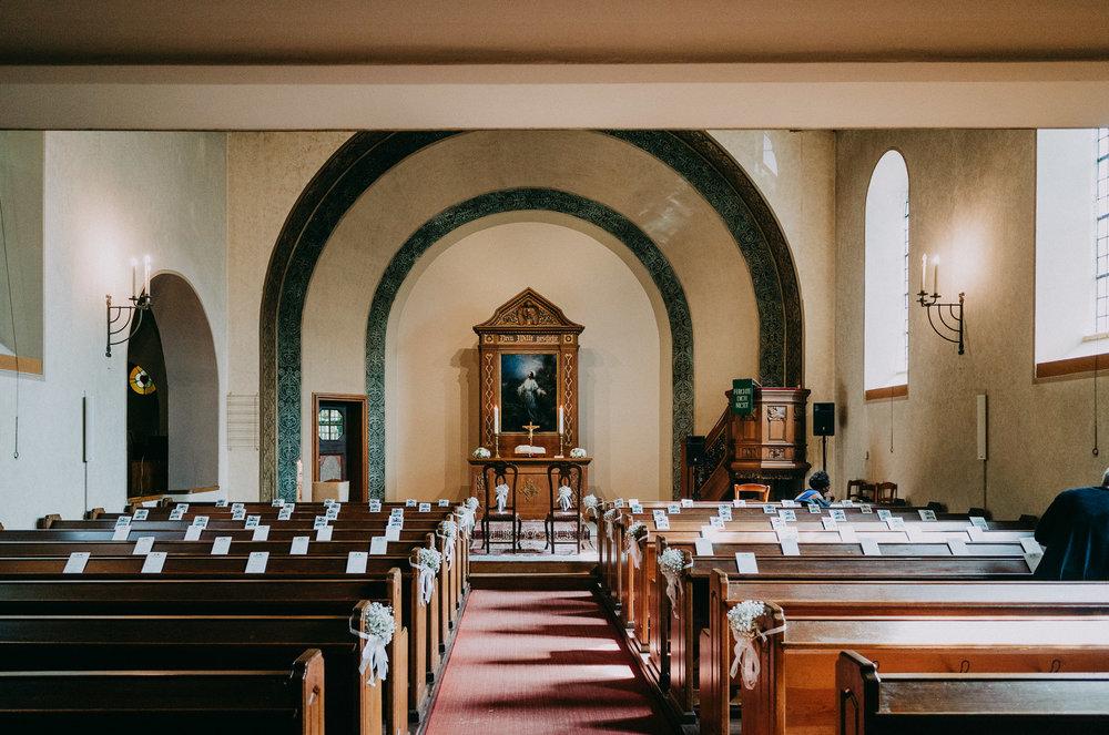 Hochzeit-Villa-Rothschild-103.jpg
