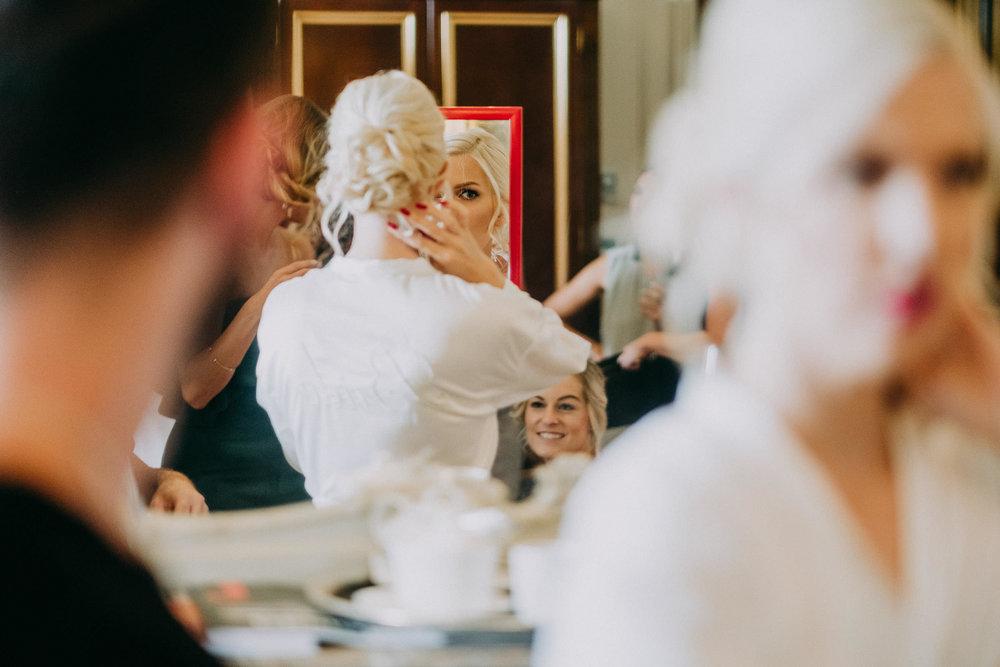 Hochzeit-Villa-Rothschild-105.jpg