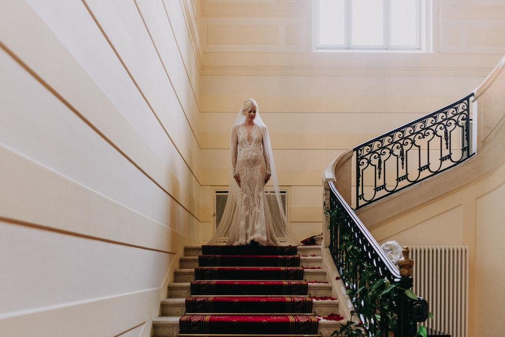 Hochzeit-Villa-Rothschild-100.jpg