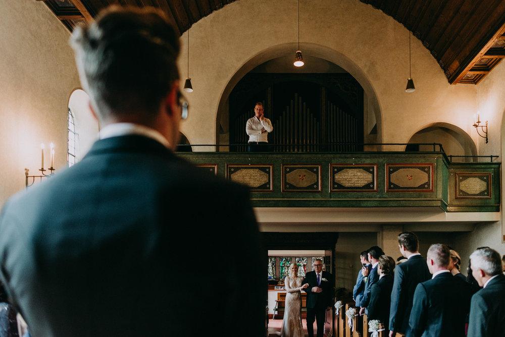 Hochzeit-Villa-Rothschild-93.jpg