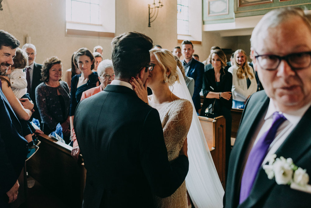 Hochzeit-Villa-Rothschild-89.jpg