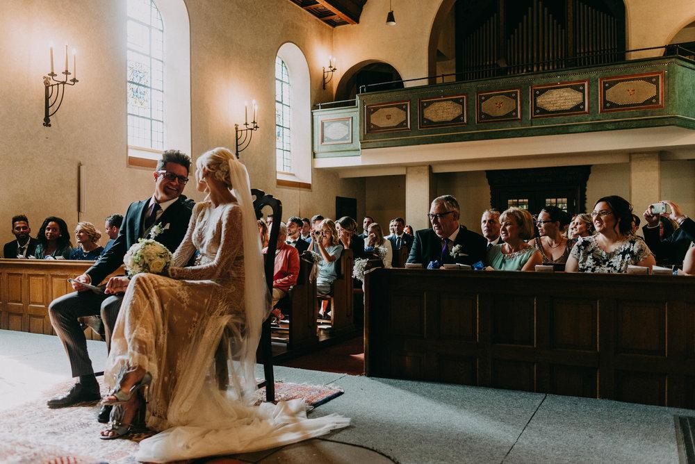 Hochzeit-Villa-Rothschild-87.jpg