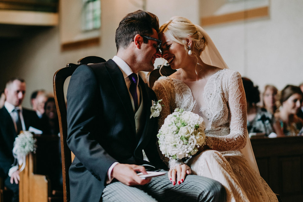 Hochzeit-Villa-Rothschild-82.jpg