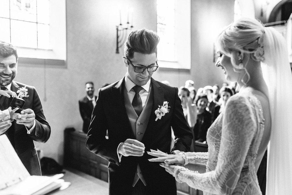 Hochzeit-Villa-Rothschild-84.jpg