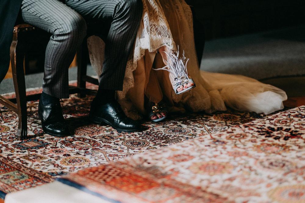 Hochzeit-Villa-Rothschild-81.jpg