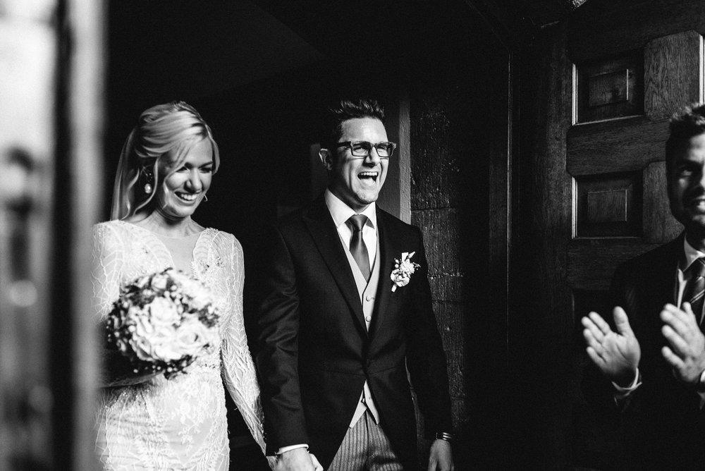 Hochzeit-Villa-Rothschild-78.jpg