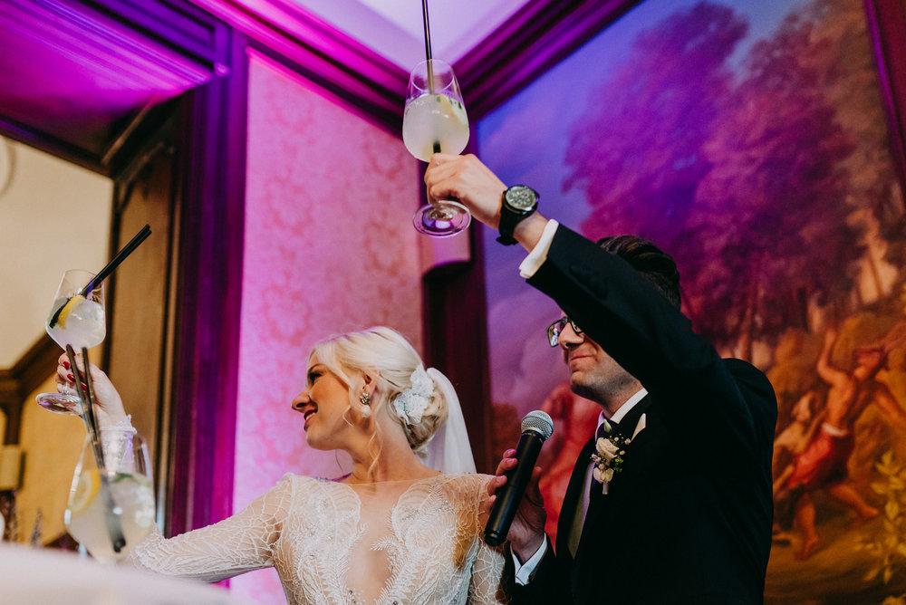 Hochzeit-Villa-Rothschild-56.jpg