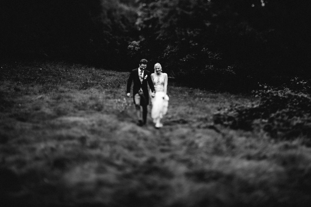 Hochzeit-Villa-Rothschild-50.jpg