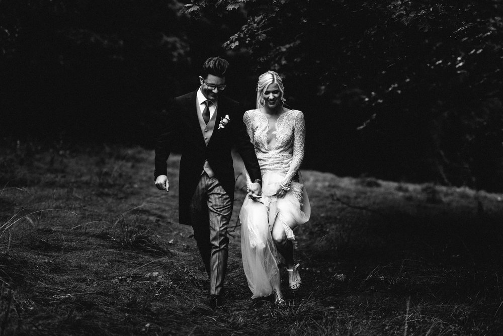 Hochzeit-Villa-Rothschild-51.jpg