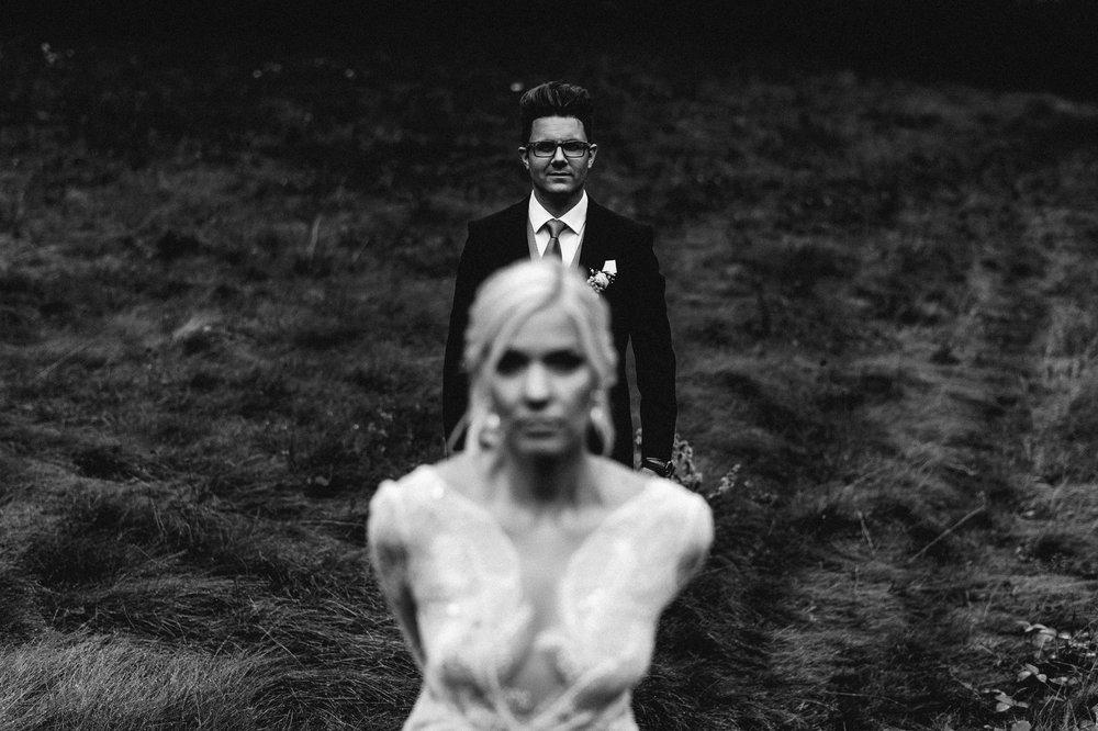 Hochzeit-Villa-Rothschild-48.jpg