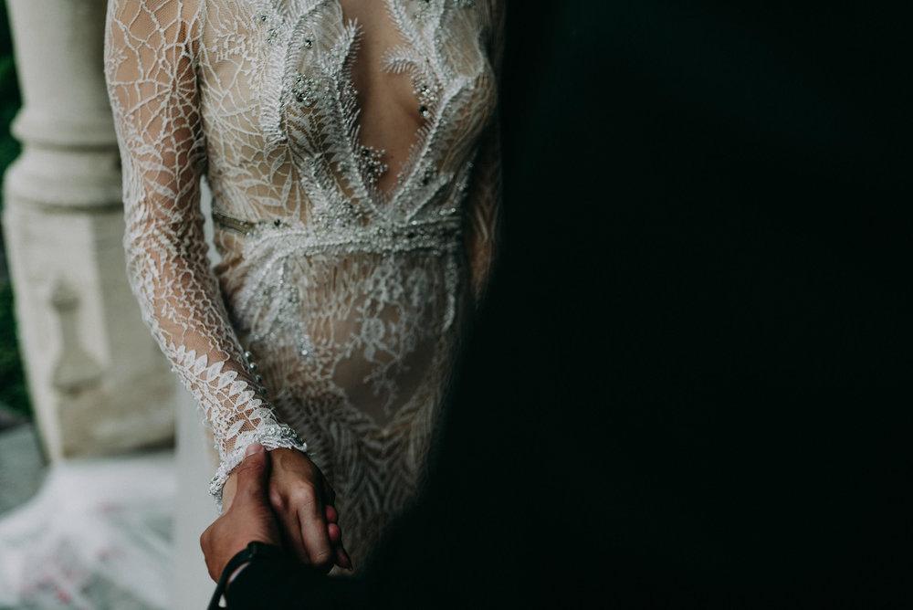 Hochzeit-Villa-Rothschild-42.jpg