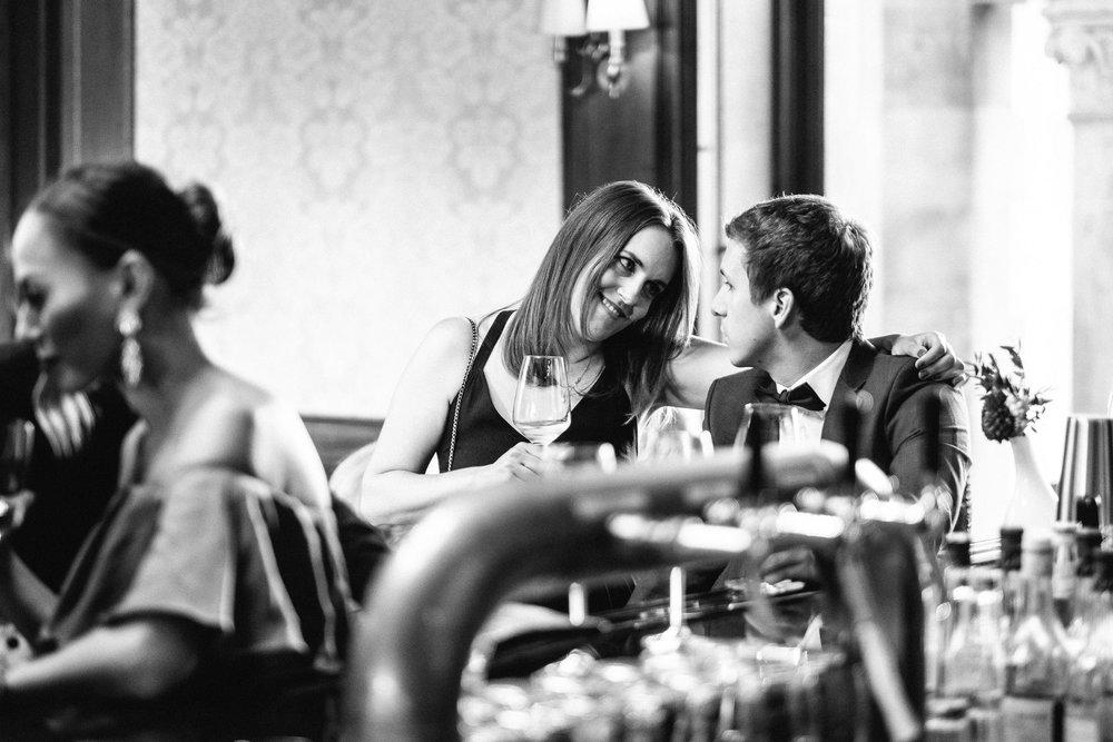 Hochzeit-Villa-Rothschild-36.jpg