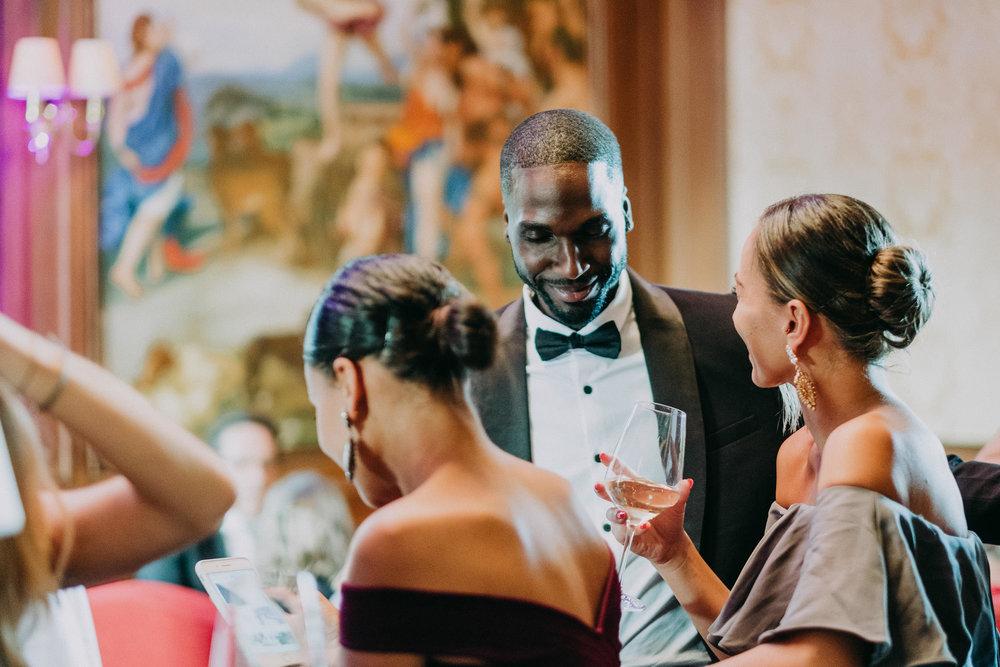 Hochzeit-Villa-Rothschild-38.jpg