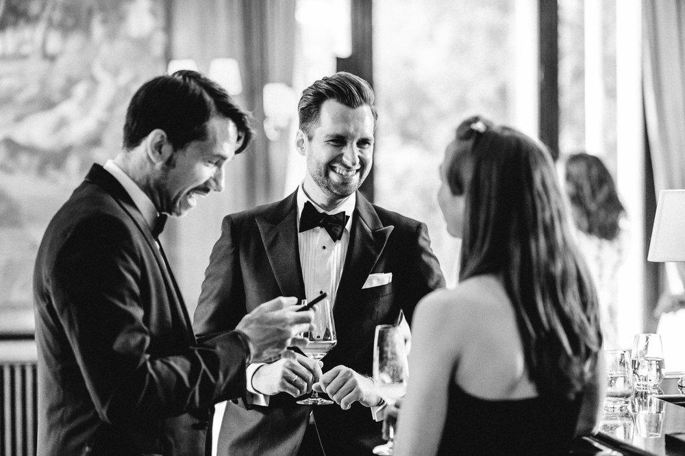 Hochzeit-Villa-Rothschild-30.jpg