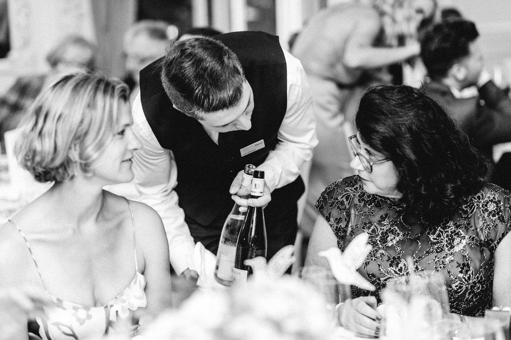 Hochzeit-Villa-Rothschild-22.jpg