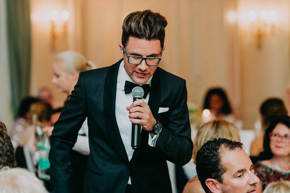 Hochzeit-Villa-Rothschild-21.jpg